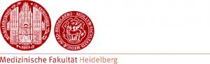 Akademische Forschungspraxis der Medizinischen Fakultät der Universität Heidelberg