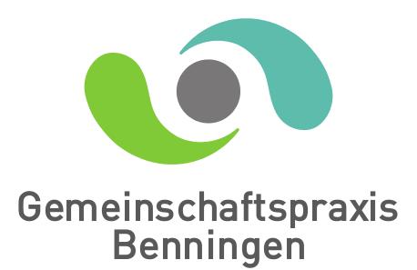 Gemeinschaftspraxis Benningen